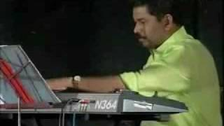 Old Mappila song 'Kafumalkanda...'(waytonikah.com).wmv