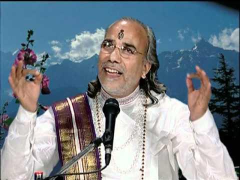 Radhe Tere Charno Full Song Govind Bhajo
