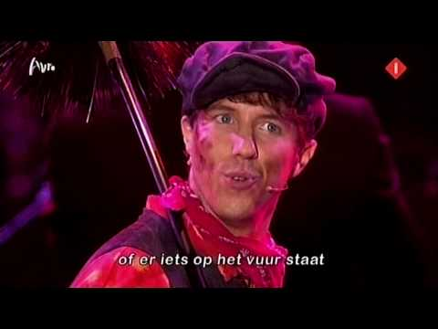 Musical Sing Along - Mary Poppins - William Spaaij, Bente van de Brand, Noortje Herlaar