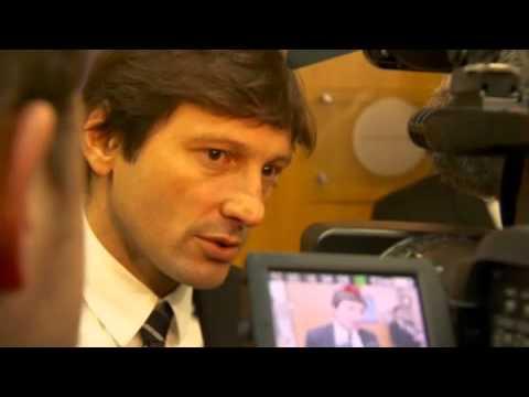 Psg, ricorso respinto: Leonardo squalificato fino al 30 giugno 2014