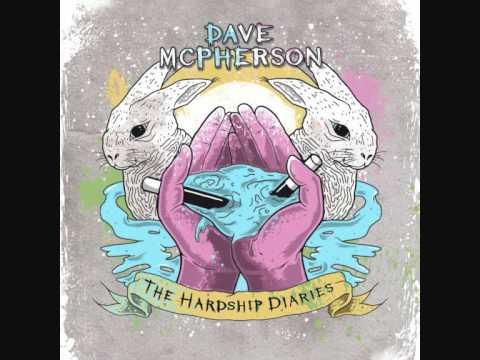 Dave Mcpherson - Last Year