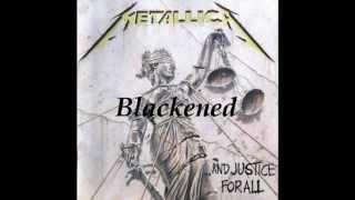 Download Lagu Metallica-And Justice For All-[Full Album] Gratis STAFABAND