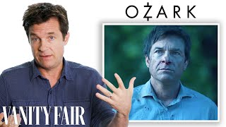 "Jason Bateman Breaks Down His Career, From ""Arrested Development"" to ""Ozark"" 