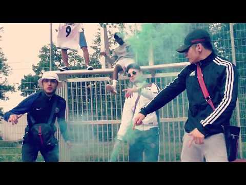 BEX- Fut en la Street (Official Hd Video) thumbnail
