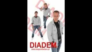 Diadem -Nie chcesz kochać NOWOŚĆ 2013