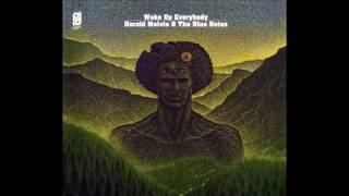 Wake Up Everybody 1975 - Harold Melvin & The Blue Notes