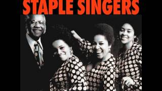Watch Staple Singers The Weight video