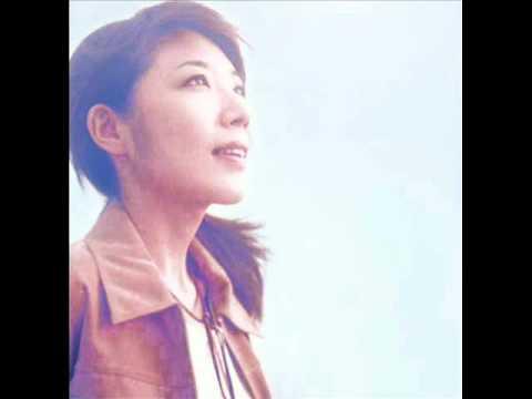 岡崎律子の画像 p1_24