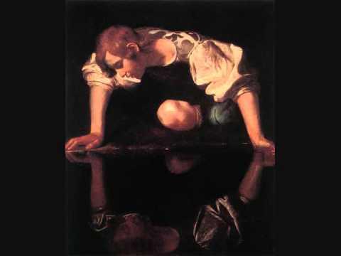 Фердинандо Карулли - Opus 114 No 14