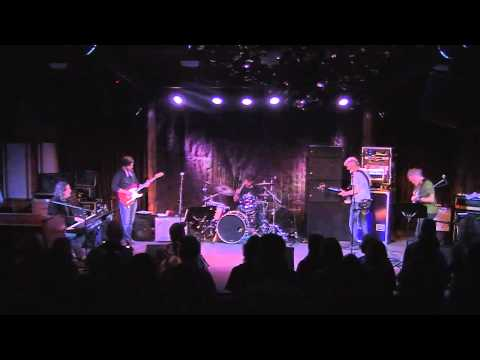 P&F - Terrapin Crossroads - 08/24/14 - Set Two