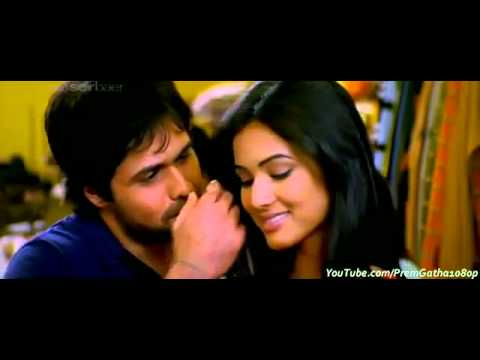 Zara Sa   Jannat 1080p HD Song   YouTube...