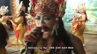 JANGER KARISMA DEWATA BARU BY Daniya Production Siliragung