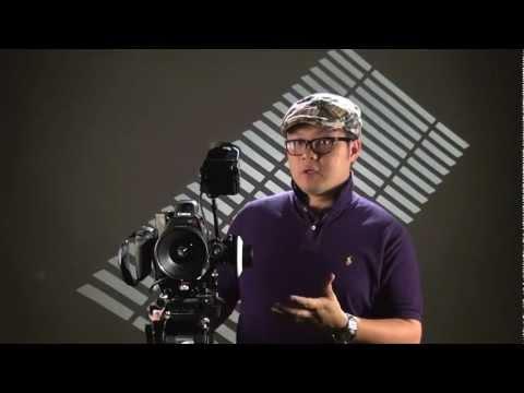 Canon 24mm T1.5 L F Cine Lens Review