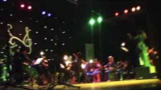 Download Lagu Beethoven by Musik Klasik 3 Gratis STAFABAND