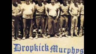 Watch Dropkick Murphys Barroom Hero video