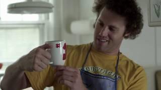 I'm Having A Difficult Time Killing My Parents (Sundance Trailer)