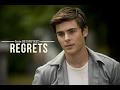 REGRETS - Motivational Video MP3