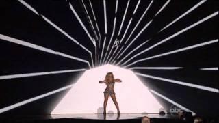 Vorschaubild zu Beyoncé