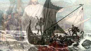 Video: Homer's Odyssey (800 BC, Greek myth) parallels Jesus in Mark's Gospel (70 AD) - TruthSurge 2/4