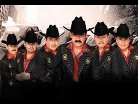 Los Tucanes De Tijuana**********el Corrido Del Diablo video