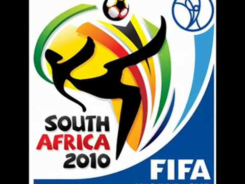 Illuminati FIFA Exposed WC 2010,2006,2002