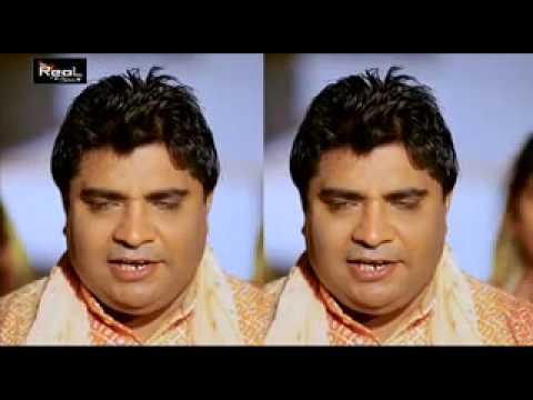 Shivji Da Damru Vajda Bham Bham Bole Jai Shiv Shanker video