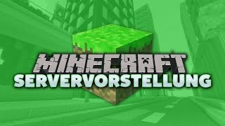 BESTER Deutscher Minecraft 1.4.7 Server Funcraft 24/7 - PvP Events,Baum Event and more