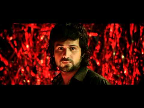 Aa Zara (video song) Murder 2 ft. Emraan hashmi jacqueline fernandez...