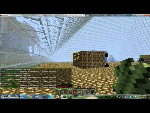 Скачать плагин BasicHeal v1.1 для minecraft 1.5.2