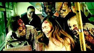 Nhạc Phim Remix ( Hay Mới ) | Zombie Đại Dịch Bệnh Phim Kinh Dị | Liên Khúc Nhạc Trẻ Hay Nhất Remix