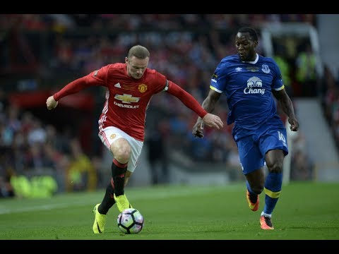 Rooney Bait For Lukaku? | Tomorrow's Manchester United Transfer News Today!