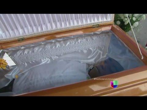 Hallan en la morgue el cadáver de uno de los estudiantes desaparecidos en Guerrero