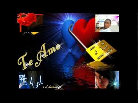 Chayanne   Yo Te Amo mp3