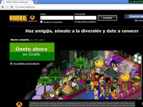 Como solucionar error: El certificado de seguridad del servidor no es válido aún.