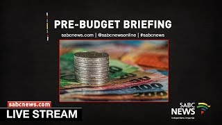 Pre-Budget briefing by Parliamentary Budget Office