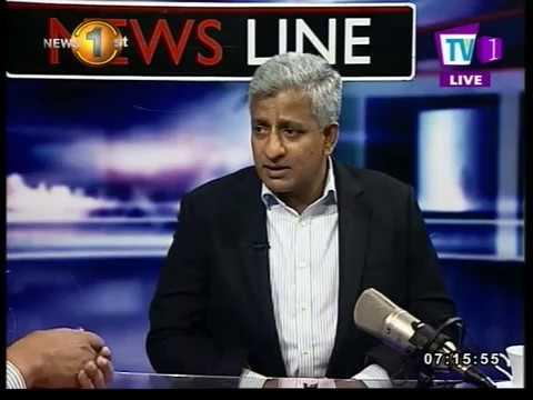 newsline tv1 inside |eng