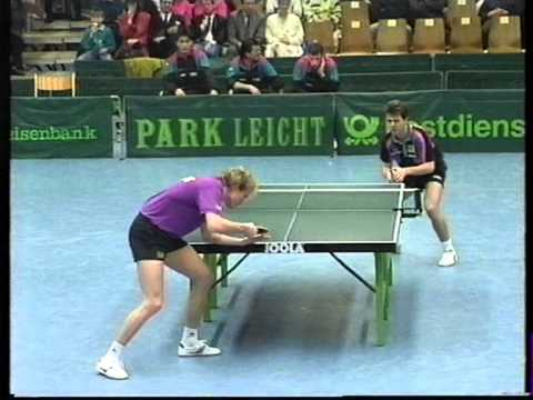 Persson shlager videolike for 10 table tennis rules