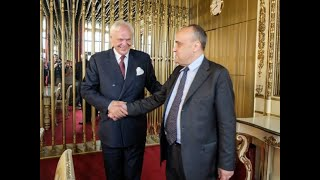 Scala, il ministro Bonisoli: «Biglietti per i giovani a 2 euro»