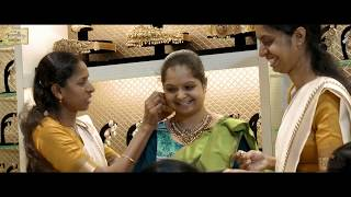 THE JEWELLERY SHOW | Ballari | 2019 Second Day