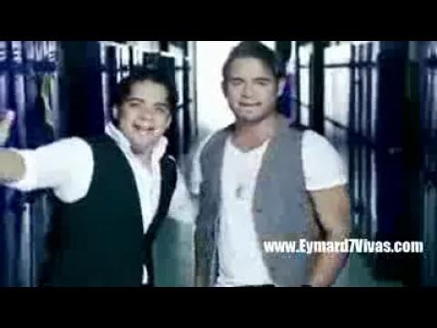 Enio & Jose Ignacio Darte Amor