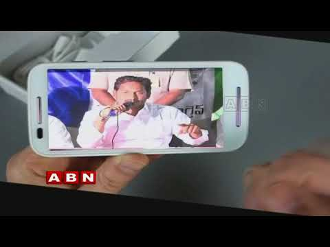 BJP Upset with YS Jagan Comments against Pawan kalyan | Weekend Comment by RK