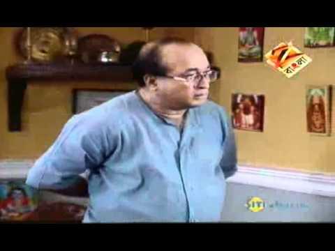 Saat Paake Bandha Jan. 04 '11 video