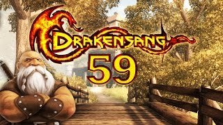 Drakensang - das schwarze Auge - 59