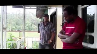 Gelebach Ethiopian New Movie 2015