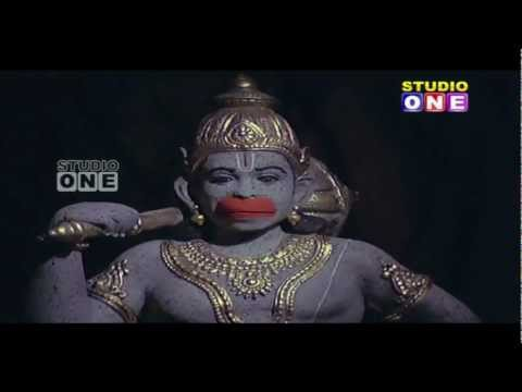 NTR- Superman Telugu Full Movie Part 1 – NT Rama Rao & Jayaprada. Photo,Image,Pics