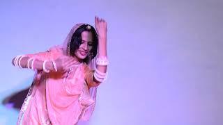 Uncha Uncha Mela Mein Banna Sa biraje marwadi song, rajasthani song DANCER/: SUMAN RATHORE