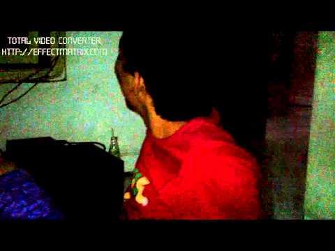 WARNET MESUM LANGSUNG MATI GANCET''in BOGOR