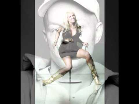 Cascada - Evacuate the dancefloor (Ultraflash remake)