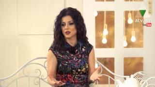 Spitak Ankyun - Zaruhi Babayan