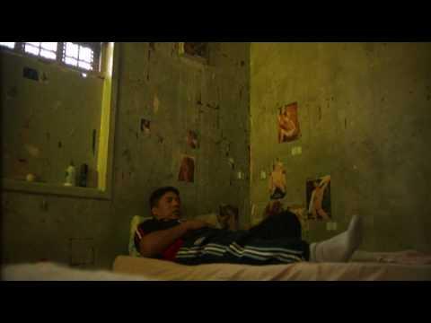 Hombres G - Andy & Lucas - Tanto La Queria (Videoclip)